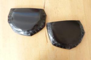 Fledermaus-Pappteller-Tasche_2