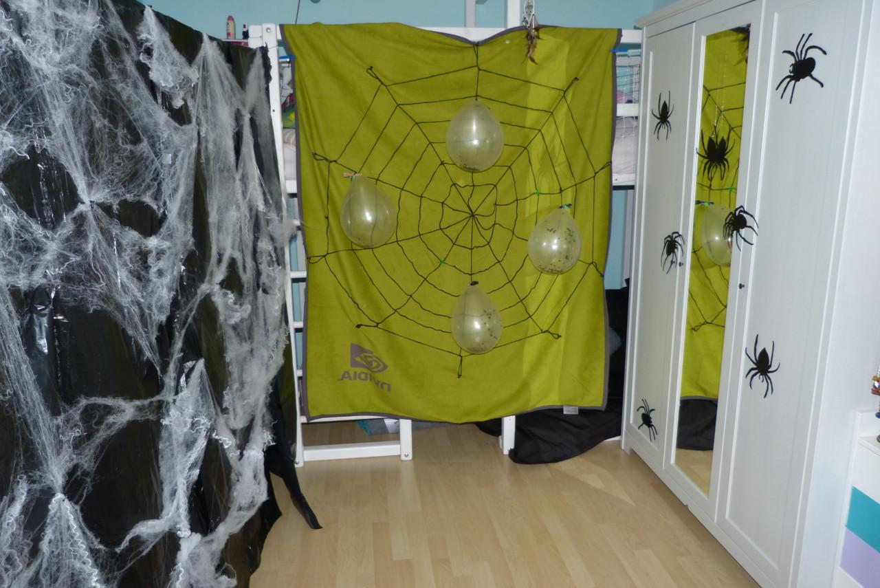 Spinnen-Spickern-3_Deko