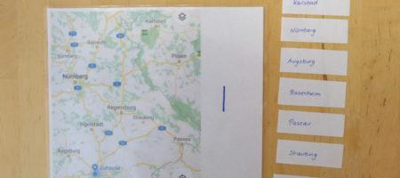 Code-Landkarte_1