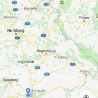 Landkarte_1