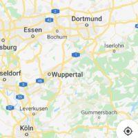 Landkarte_2