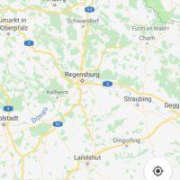 Landkarte_3