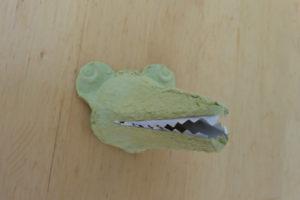 Einladung_Krokodil_3