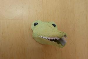 Einladung_Krokodil_4