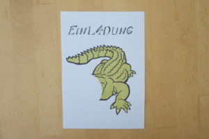 Einladung_Krokodil_5