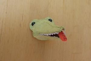Einladung_Krokodil_8b