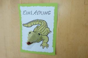 Einladung_Krokodil_9