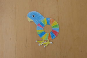 Pompon-Papagei_1a