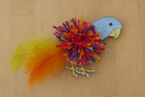Pompon-Papagei_5_Fertig