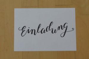 Einladung_Kuenstler-Party_3_Handlettering3