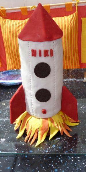 Raketen Kuchen2