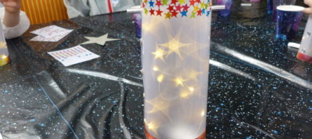 Sternenlicht_basteln_3a