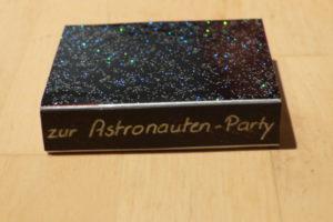 Astronauten-Einladung_03