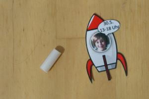 Astronauten-Einladung_05a