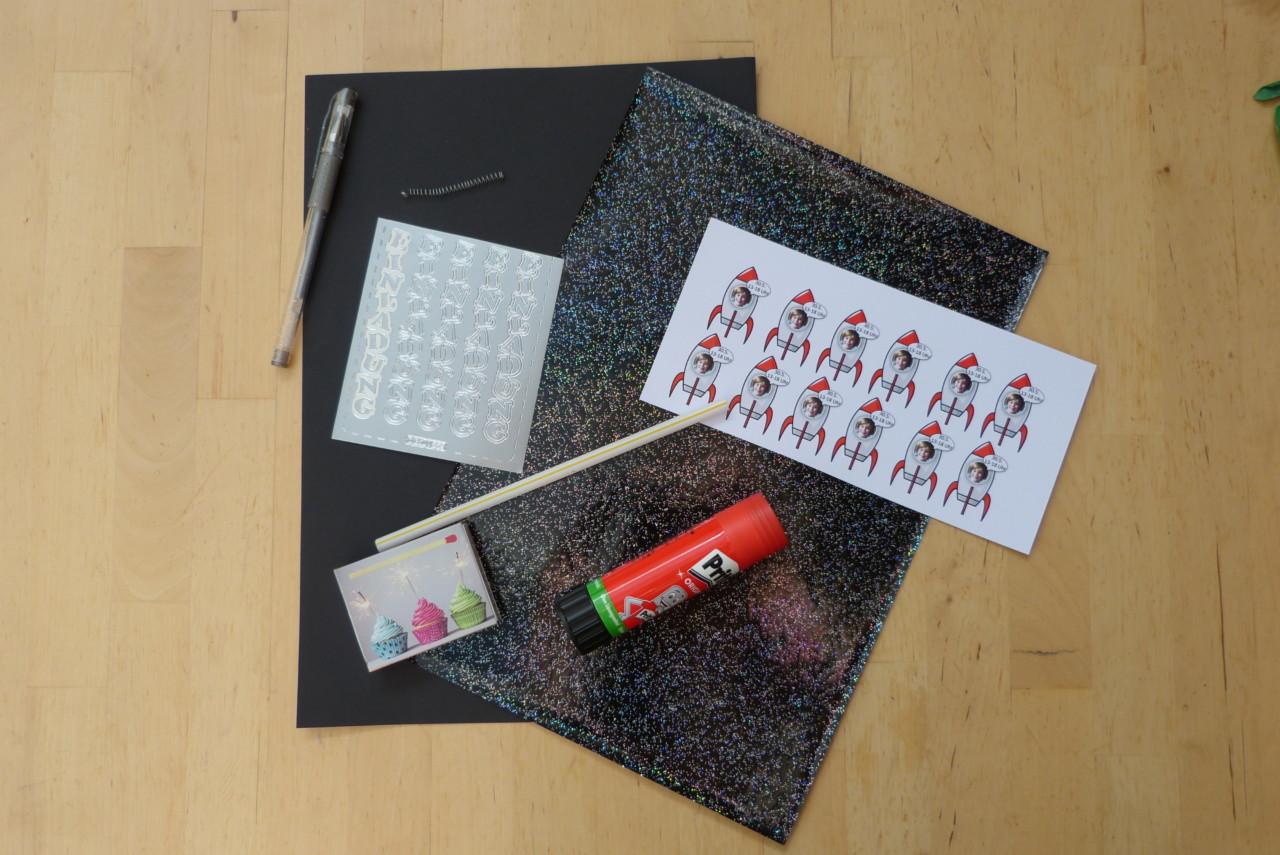 Astronauten-Einladung_0_Zutaten