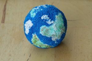 Planeten-Girlande_Erde