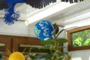 Planeten-Girlande_Erde2