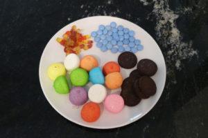 Raketen-Kuchen_2
