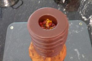Raketen-Kuchen_4