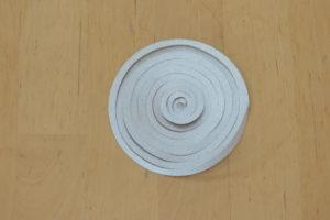 Stern-Spiral-Girlande_01