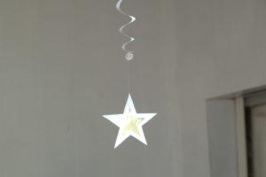Stern-Spiral-Girlande_04