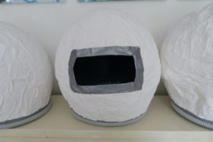 Astronauten-Helm-DIY_4