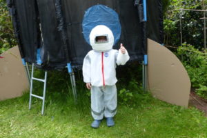 Astronauten-Kostüm_DIY