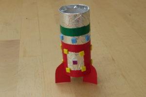 Klorollen-Raketen_4b