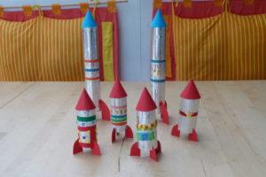 Klorollen-Raketen_5