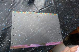 Sternenlicht_basteln_1a
